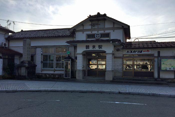 Hokutetsu05