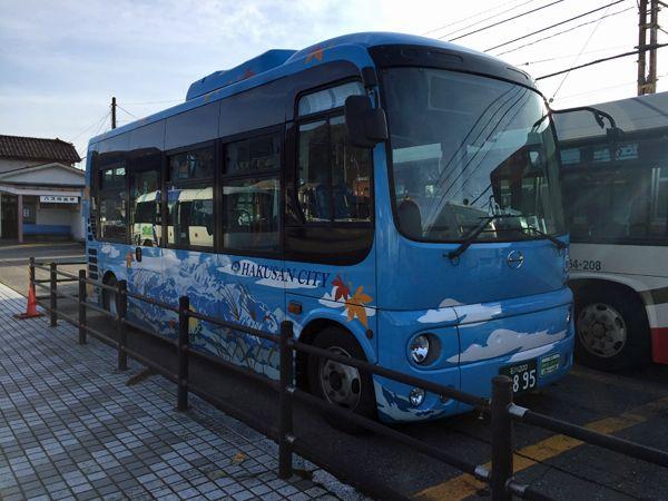 Hokutetsu06