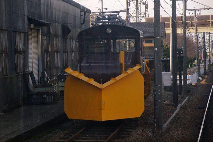 Hokutetsu07