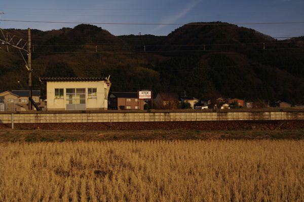 Hokutetsu12