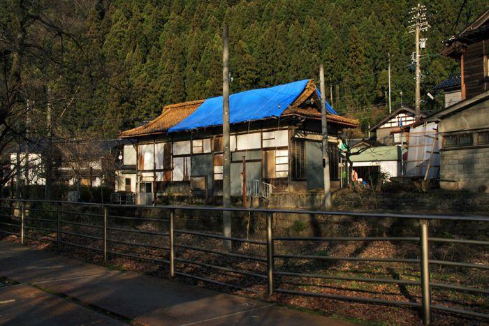 Kaga_itinimiya02