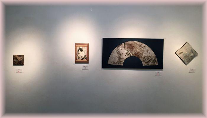 201701osaka_gallery01