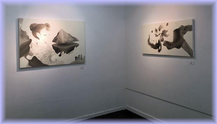 201701osaka_gallery02