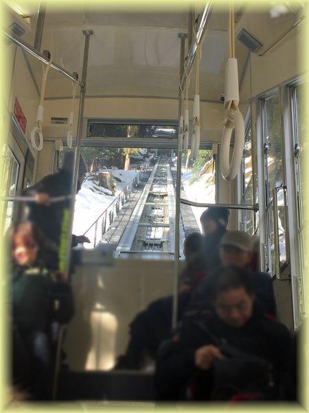 201701_2kurama_cable07