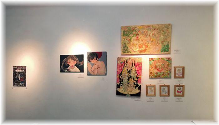 201701osaka_gallery13