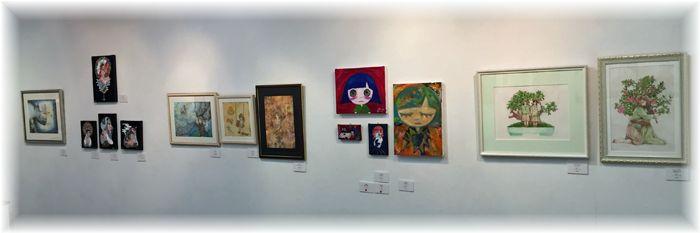201701osaka_gallery14