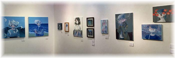 201701osaka_gallery16