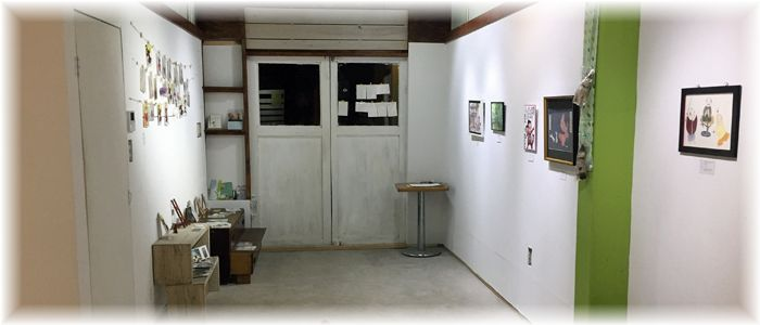201701osaka_gallery18