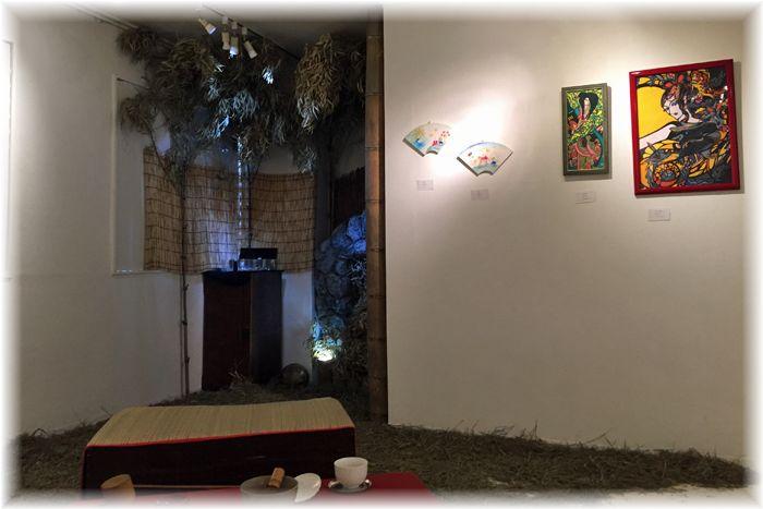 201701osaka_gallery20