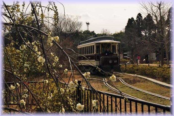 Kyoto_siden59
