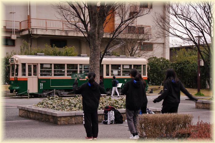 Kyoto_siden61
