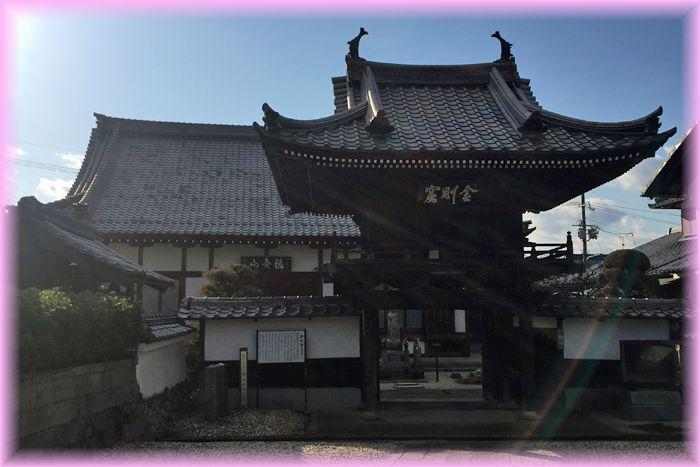 201702kameoka04