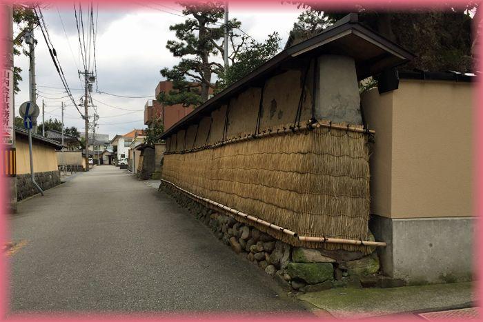 201603kanazawa13