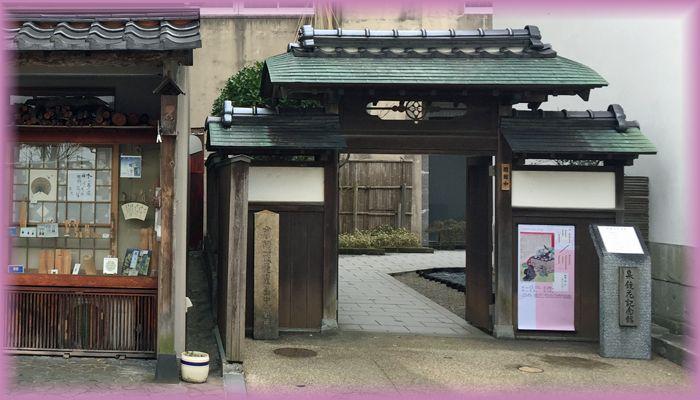 201603kanazawa17