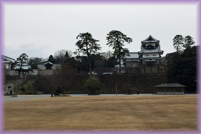 201603kanazawa19