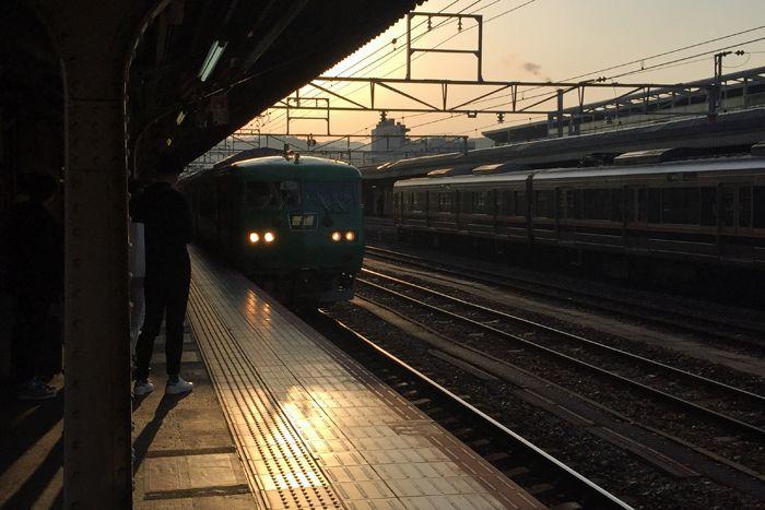 Kyoto_eki52