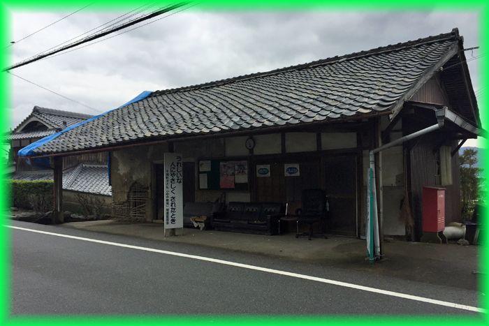 201704_1kameoka09