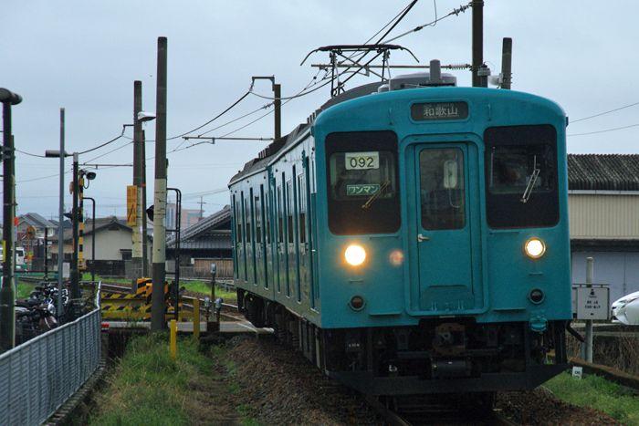 Shimoisaka01