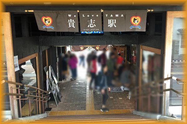 Wakayama_den06