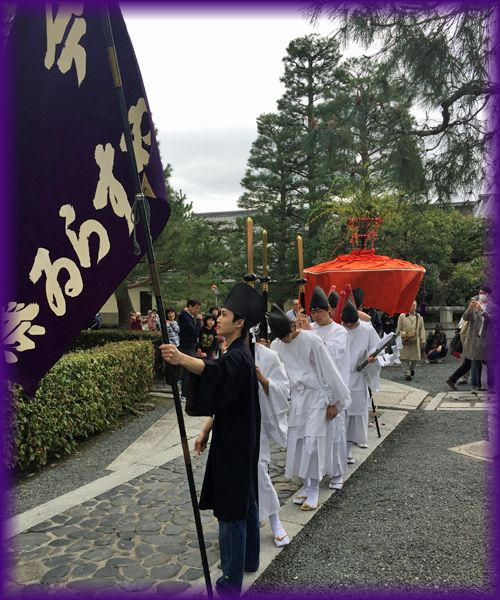 201704_2kyotosakura04