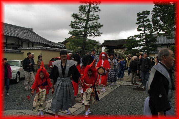 201704_2kyotosakura05