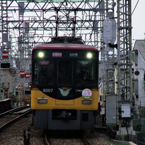 8007_09