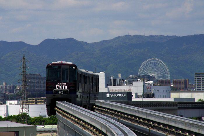 Minami_setsu02