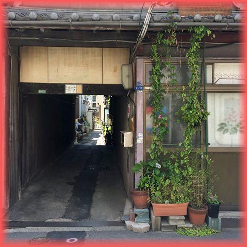 201706osaka_hana07