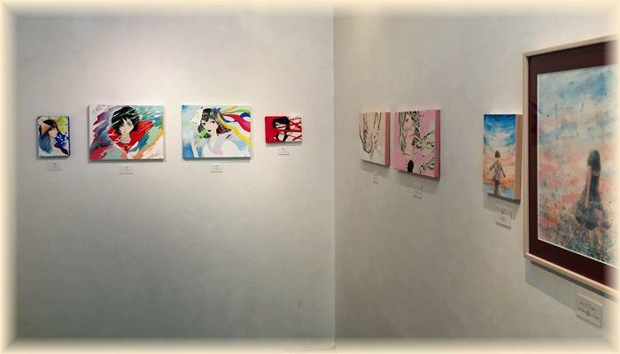201707osaka_gallery03
