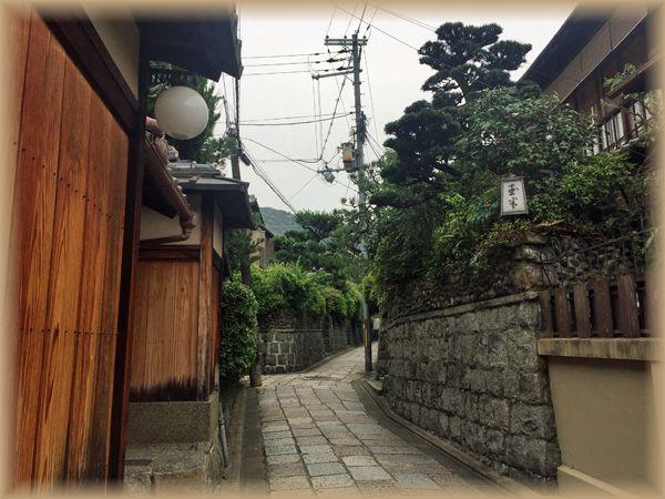 201707_5higashiyama06