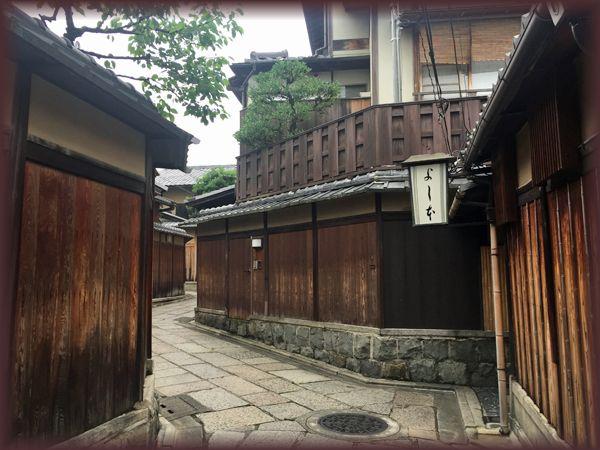 201707_5higashiyama07