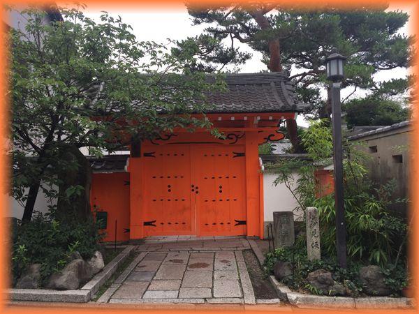 201707_5higashiyama13