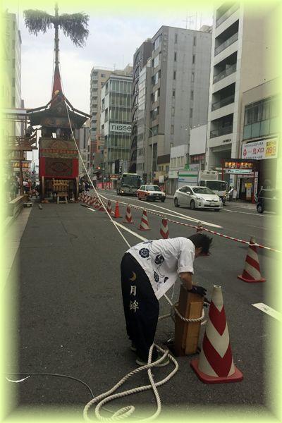 201707_8gion_maturi51