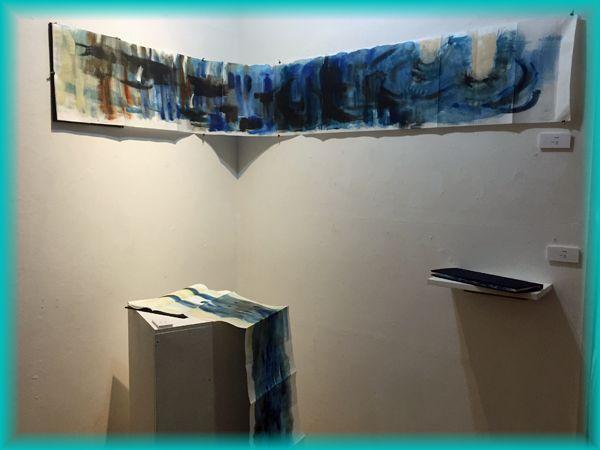 201707osaka_gallery16