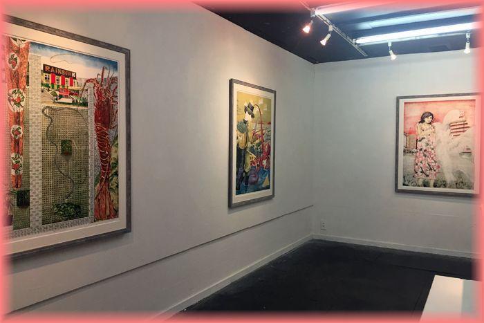 201707osaka_gallery23