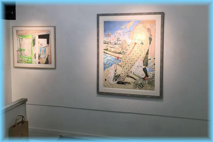 201707osaka_gallery24