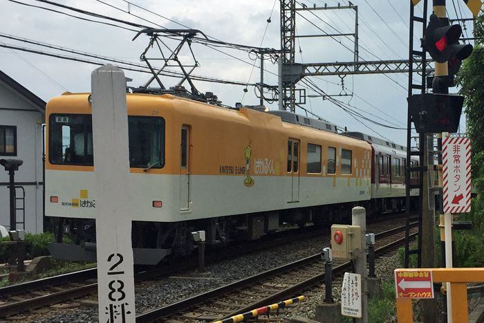 Nijyoujinjya02