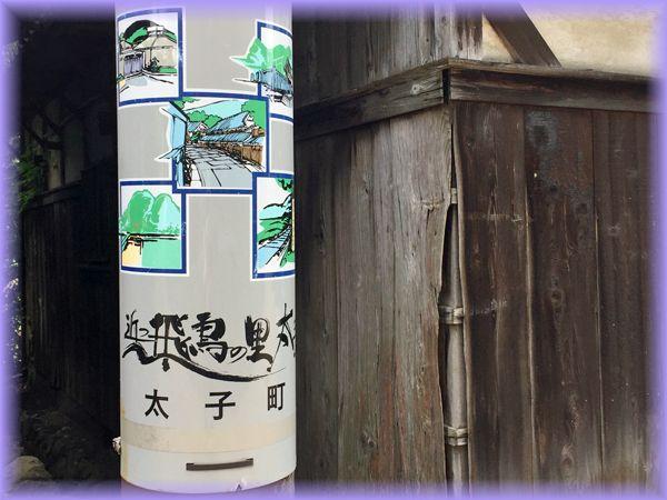 201708_2takenouchi04