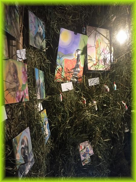 201708osaka_gallery02