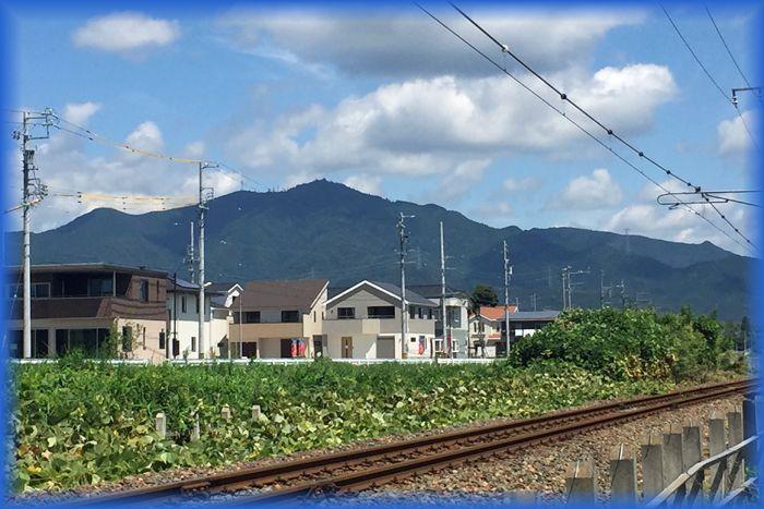 201708_1mikawa03