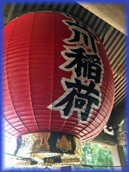 201708_1mikawa04