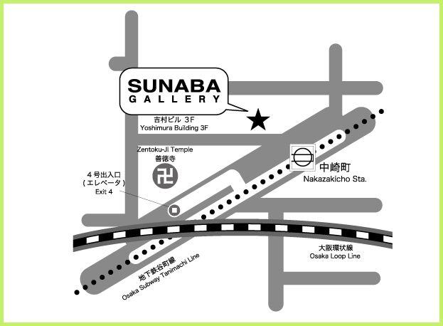 201708osaka_gallery21