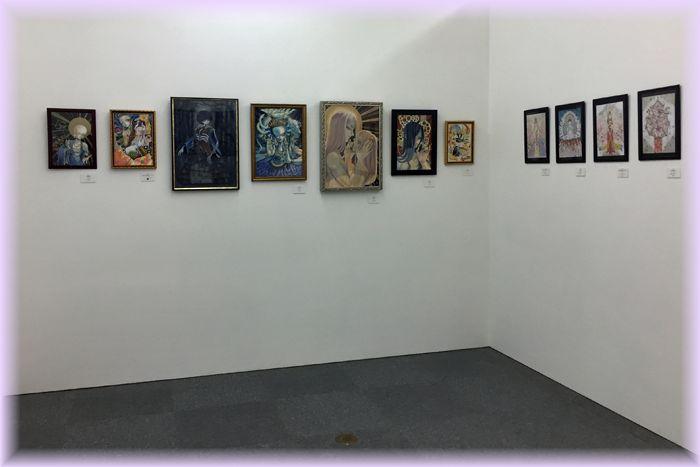 201708osaka_gallery25