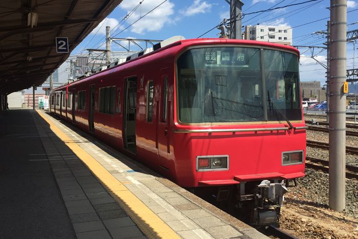 Toyokawa02