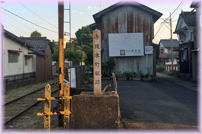 201708_4akasaka02