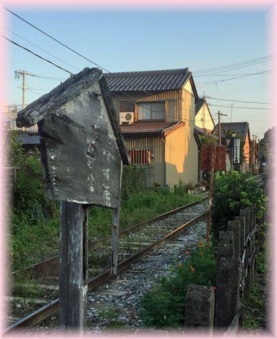 201708_4akasaka06