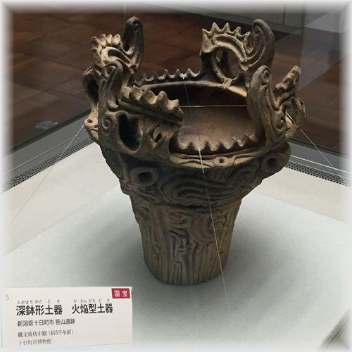 201709kyodai_museum02