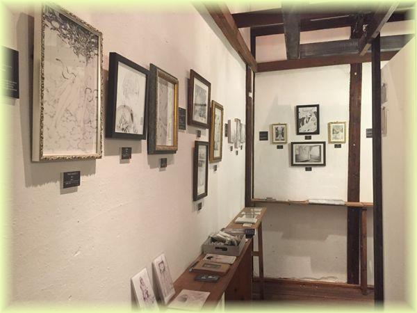 201709osaka_gallery07