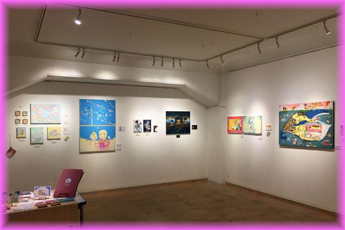 201709osaka_gallery10