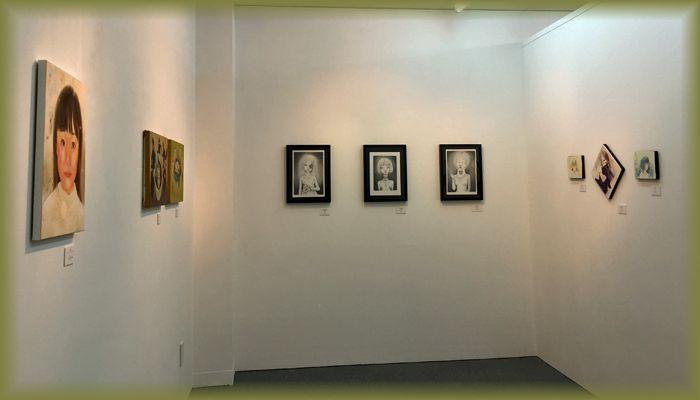201709osaka_gallery13